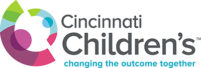 Trexo Robotics partner Cincinnati Children's Hospital