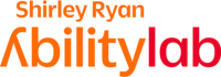 Trexo Robotics partner Shirley Ryan Ability Lab