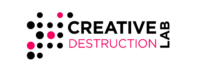 Trexo Robotics affiliate Creative Destruction Lab