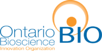 Trexo Robotics affiliate Ontario Bioscience Innovation Organization (OBIO)