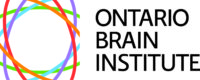 Trexo Robotics affiliate Ontario Brain Institute (OBI)