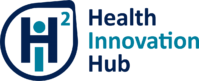 Trexo Robotics affiliate H2I Health Innovation Hub